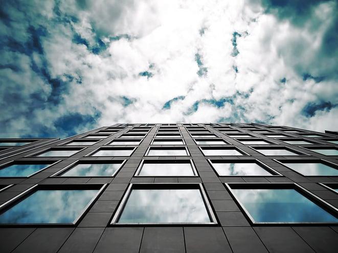 architectural-design-architecture-building-business-569792