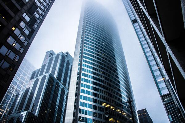gray-high-rise-buildings-936722-1