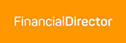 FinancialDirector