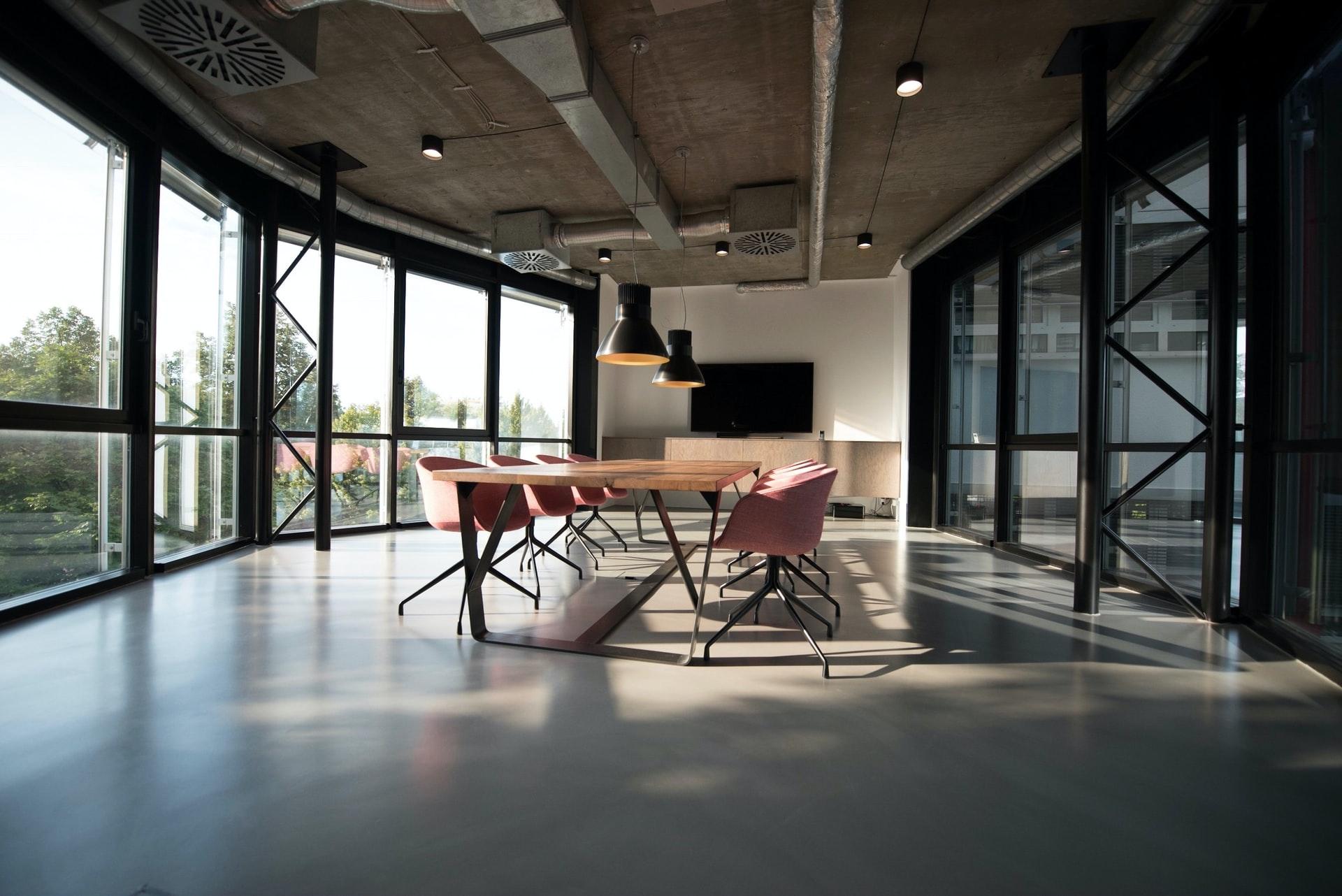 Company Dissolved Personal Guarantee Insurance