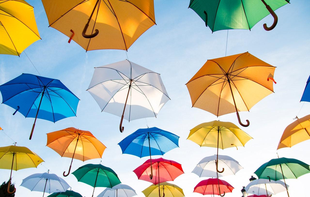 Personal Guarantee Insurance when running a business